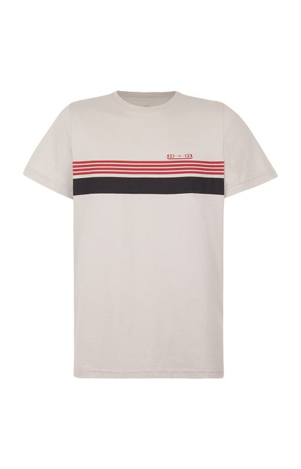 12887_Camiseta-Graphic-Masculina-ID-Volkswagen-Bege