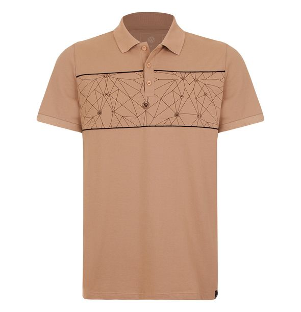 12914_Camisa-Polo-Connection-Masculina-Novo-Polo-Volkswagen-Bege