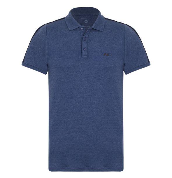 12921_Camisa-Polo-Style-Masculina-R-Line-Volkswagen-Azul-mescla