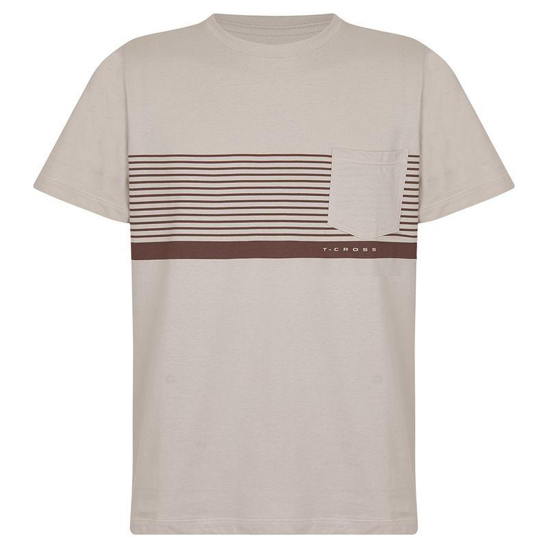 12932_Camiseta-Graphic-Masculina-T-Cross-Volkswagen-Cinza-Mescla-Claro