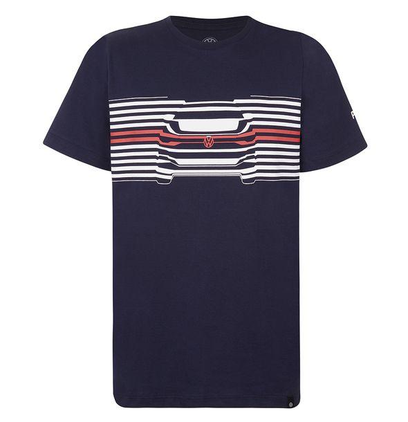 12977_Camiseta-Design-Masculina-Novo-Polo-Volkswagen-Azul-Marinho