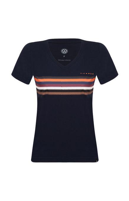 13021_Camiseta-Launch-Feminina-T-Cross-Volkswagen-Azul-Marinho