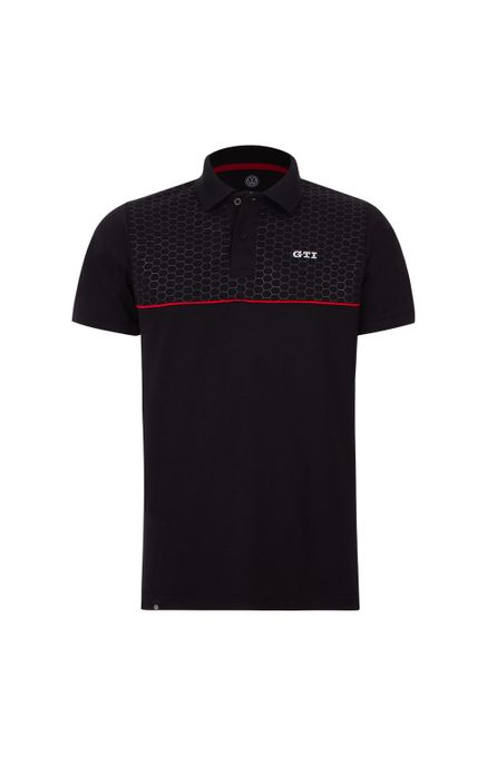 12860_Camisa-Polo-Charger-Masculina-GTI-Volkswagen-Preto