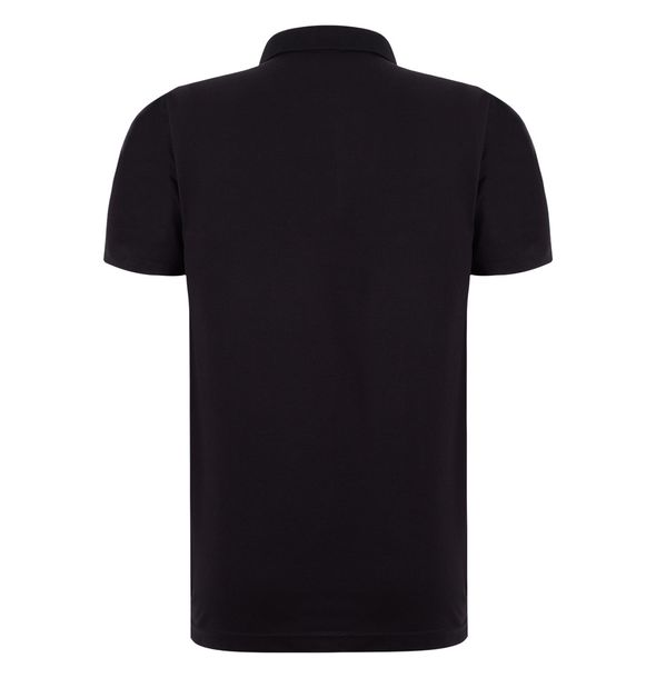 12860_2_Camisa-Polo-Charger-Masculina-GTI-Volkswagen-Preto