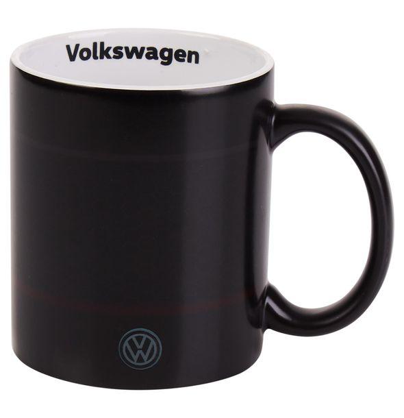 12882_Caneca-Performance-GTI-Volkswagen-Preto
