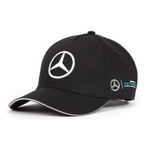 20277_Bone-Oficial-Equipe-F1-2017-Unissex-Mercedes-Benz-Preto