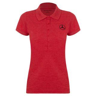 40567_Camisa-Polo-Oficial-Trucks-Feminina-Mercedes-Benz-TR-Vermelho-mescla