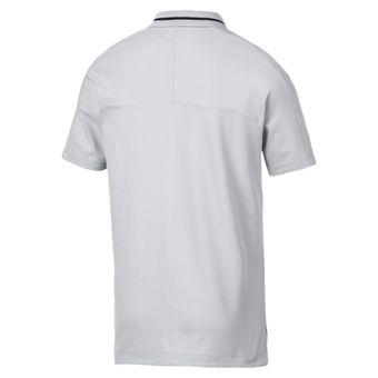 595351-03_2_Camisa-Polo-Puma-Champion-Team-Oficial-Unissex-Mercedes-Benz-Cinza