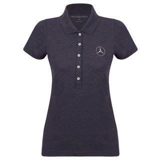 40495_Camisa-Polo-Silver-Star-Feminina-Mercedes-Benz-TR-Azul-mescla