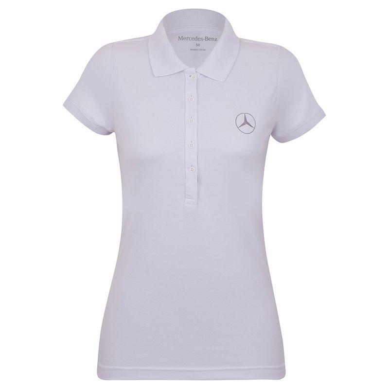 40496_Camisa-Polo-Silver-Star-Feminina-Mercedes-Benz-TR-Branco