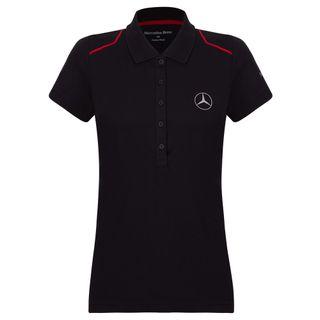 20871_Camisa-Polo-Feminina-Supreme-Mercedes-Benz-Racing-Preta