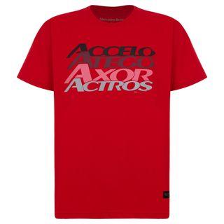 40450_Camiseta-Fleet-Masculina---Mercedes-Benz-Trucks-Vermelho