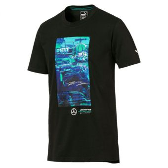 57675401_Camiseta-Oficial-Graphic-Emotion-F1-Masculina-Puma-Mercedes-Benz-Preto