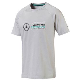 57740902_Camiseta-Oficial-Tee-Logo-F1-Masculina-Puma-Mercedes-Benz-Cinza