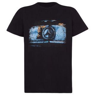 20848_Camiseta-Power-Masculina-Mercedes-Benz-Preto