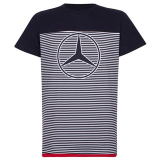 20847_Camiseta-Royal-Masculina-Mercedes-Benz-Azul