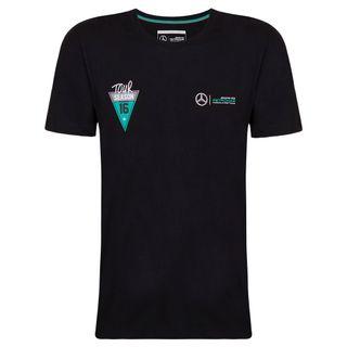 20026_Camiseta-Tour-Fanwear-AMG-Masculina-F1-Mercedes-Benz-Preto