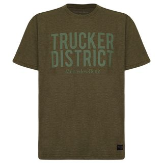 40458_Camiseta-Trucker-3D-Masculina---Mercedes-Benz-Trucks-Verde