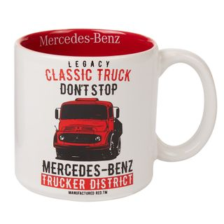 40427_Caneca-Legacy-Mercedes-Benz-TR-Branco