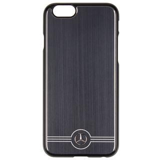 20083_Capa-de-celular-Iphone-6-6S-Pure-Line-Black-Mercedes-Benz-Preto
