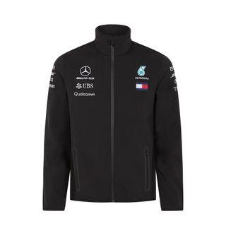 20824_Jaqueta-Softshell-Oficial-Equipe-F1-2018-Masculina-Mercedes-Benz-Preto