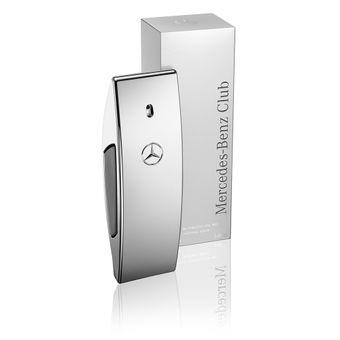MBMC101_Perfume-Masculino-Mercedes-Benz-Club
