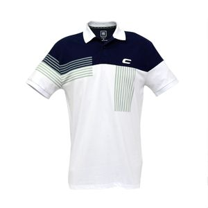 60027_Camisa-Polo-Cronos-Power-Masculina