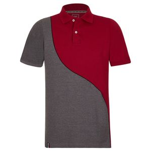 60026_Camisa-Polo-Cronos-Sporting-Masculina