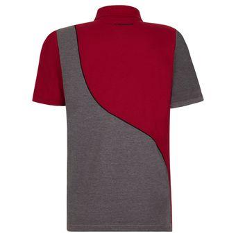 60026_2_Camisa-Polo-Cronos-Sporting-Masculina