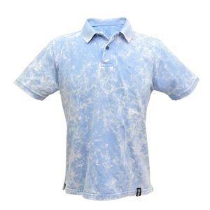 60067_Camisa-Polo-Toro-Style-Masculina
