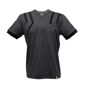 60046_Camiseta-Fiat-Fashion-Desire-Masculina