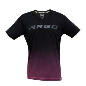 60002_Camiseta-Argo-Elegance-Masculina-