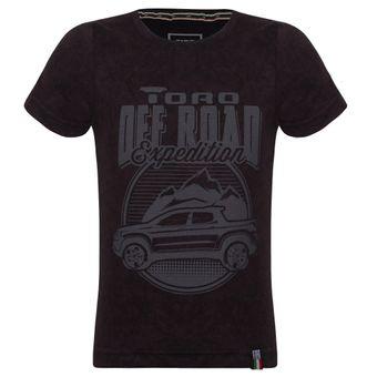 60062_Camiseta-Toro-Expedition-Infantil