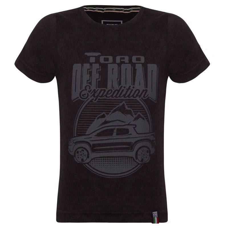 60062_Camiseta-Toro-Expedition-Infantil