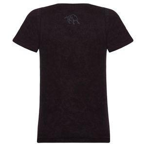60062_2_Camiseta-Toro-Expedition-Infantil