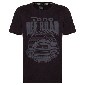 60061_Camiseta-Toro-Expedition-Masculina