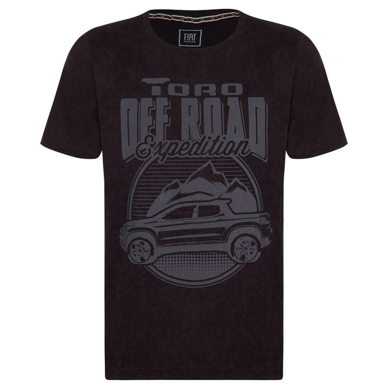 60061_Camiseta-Toro-Expedition-Masculina