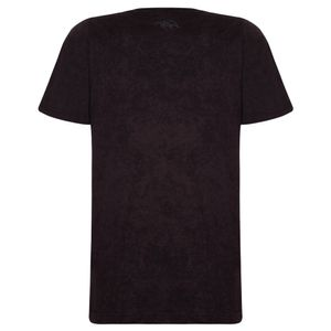 60061_2_Camiseta-Toro-Expedition-Masculina