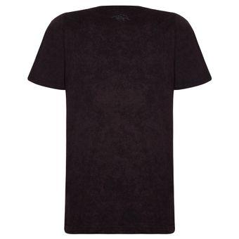 60061_2_Camiseta-Toro-Expedition-Masculina