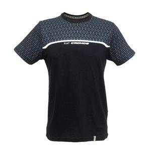 60017_Camiseta-Cronos-Front-Masculina