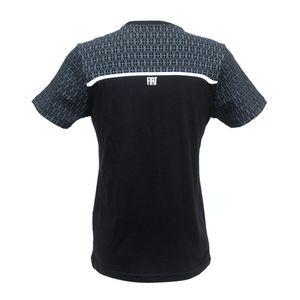 60017_2_Camiseta-Cronos-Front-Masculina