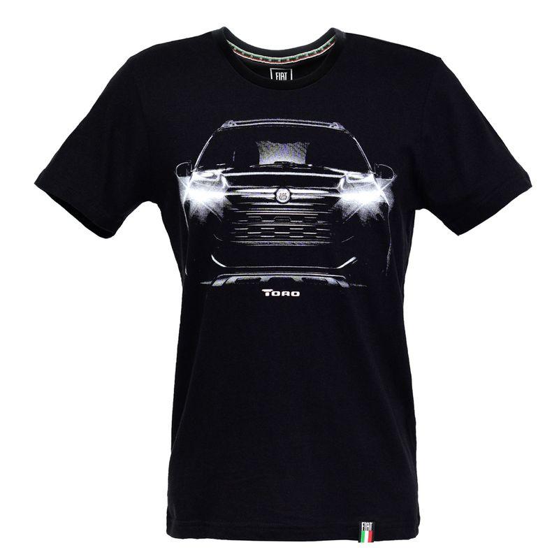 60057_Camiseta-Toro-Graphic-Masculina