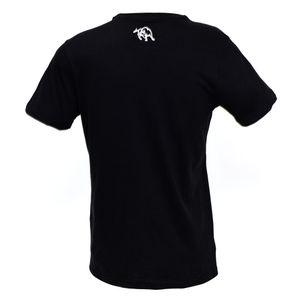 60057_2_Camiseta-Toro-Graphic-Masculina