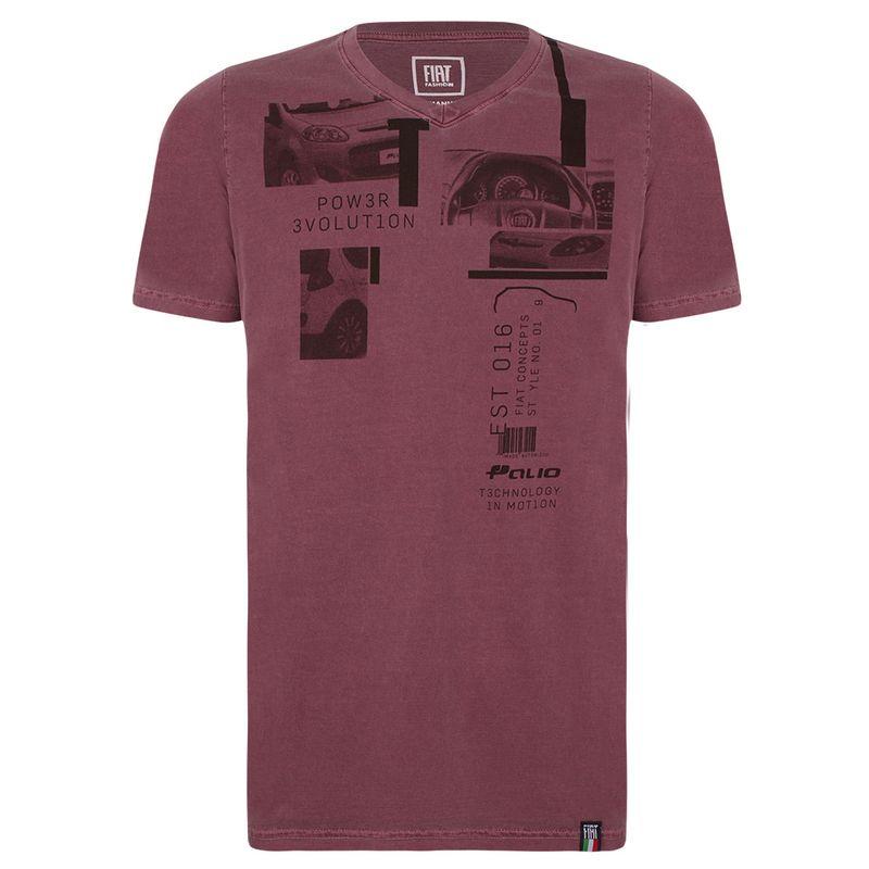 60145_Camiseta-Masculina-Palio-Edicao-Especial-Fiat-Vinho