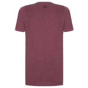 60145_2_Camiseta-Masculina-Palio-Edicao-Especial-Fiat-Vinho