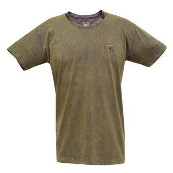 60058_Camiseta-Toro-Ranch-Masculina