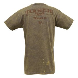 60058_2_Camiseta-Toro-Ranch-Masculina