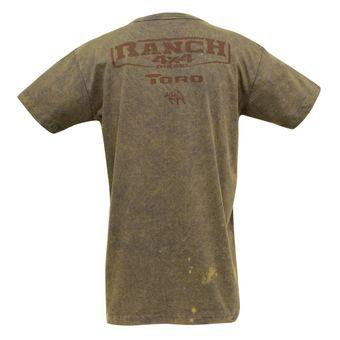 60058_2_Camiseta-Toro-Ranch-Masculina