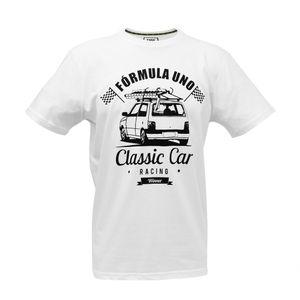 60041_Camiseta-Fiat-Fashion-Serie-Vintage-Masculina