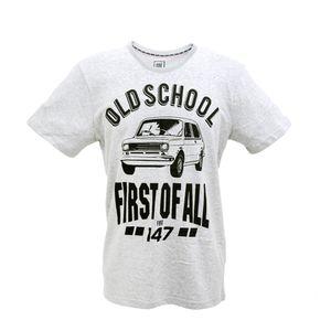 60039_Camiseta-Fiat-Fashion-Serie-Vintage-Masculina